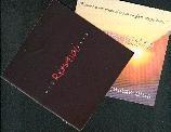 Sempre vicino a me - Rinasci - Offerta lancio: 2 CD per 6 euro
