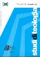 Mascolinità e femminilità (Studi di Teologia n° 28) (Brossura)