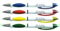A1202 - Penna