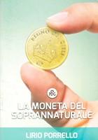 La moneta del soprannaturale