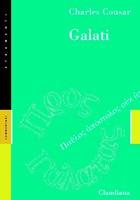 Galati - Commentario Collana Strumenti (Brossura)