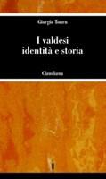 I Valdesi - identità e storia