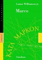 Marco - Commentario Collana Strumenti (Brossura)