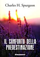 Il conforto della predestinazione