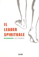 Il leader spirituale