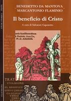 Il beneficio di Cristo (Brossura)