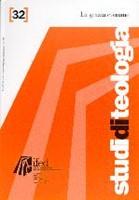 La grazia comune (Studi di teologia n° 32) (Brossura)