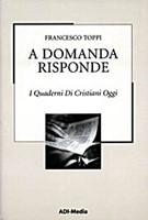A domanda risponde - Vol. III