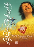 La gioia realizzabile - 10 studi biblici dal libro dei Proverbi