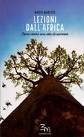 Lezioni dall'Africa