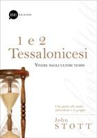 1 e 2 Tessalonicesi