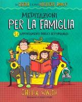 Meditazioni per la famiglia