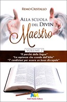 Alla scuola del Divin Maestro - Volume 2