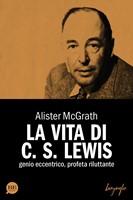La vita di C. S. Lewis