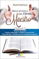 Alla scuola del Divin Maestro - Volume 3