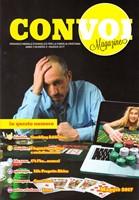 Rivista Con voi Magazine - Maggio 2017