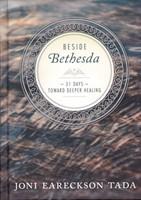 Beside Bethesda (Copertina Rigida Imbottita)