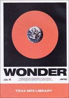 Wonder Basi Mp3 (con e senza seconde voci) e Split Tracks (per suonarci sopra)
