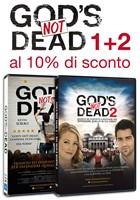 Offerta 2 DVD