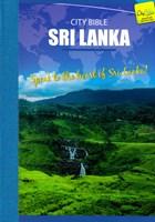 Nuovo Testamento in Inglese - Sri Lanka (Ceylon) (Brossura)