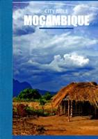 Nuovo Testamento in Portoghese - Mozambico (Brossura)