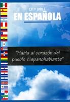 Nuovo Testamento in Spagnolo (Brossura)