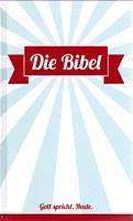 Bibbia in Tedesco Low cost