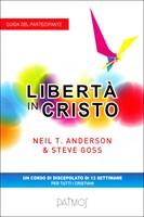 Libertà in Cristo - Manuale Studente