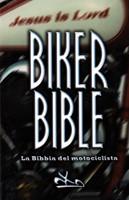 Biker Bible - La Bibbia del motociclista - Nuovo Testamento (Brossura)