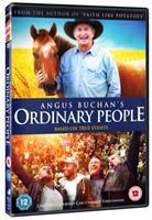 Tre uomini - Ordinary people