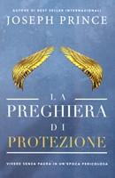 La preghiera di protezione