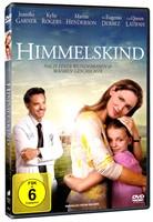Miracoli dal Cielo - Himmelskind