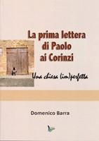 La prima lettera di Paolo ai Corinzi