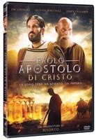 Paolo apostolo di Cristo