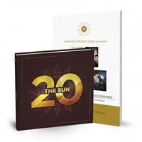 The Sun 20 - Edizione speciale