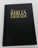 Bibbia in Portoghese