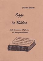 Oggi la Bibbia