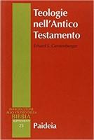 Teologie nell'Antico Testamento