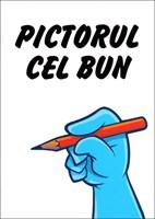 Il Bravo Artista in Rumeno - Pictorul Cel Bun