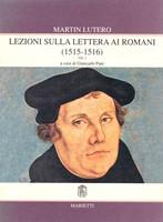 Lezioni sulla Lettera ai Romani (1515-1516) Vol. 2