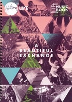 A beautiful exchange Songbook