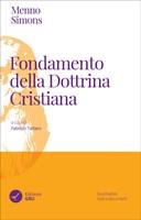 Fondamento della Dottrina cristiana