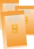 L'Antico Testamento nel Nuovo - 3 volumi indivisibili