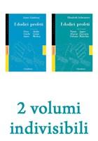 I dodici profeti - 2 volumi indivisibili