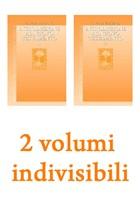 Introduzione al Nuovo Testamento - 2 volumi indivisibili