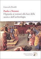 Paolo e Nerone (Brossura)