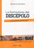 La formazione del discepolo