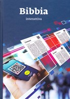 Bibbia interattiva NR06