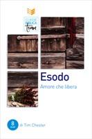 Classe Biblica Team: Esodo