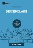 Discepolare
